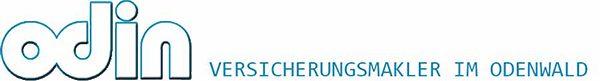 Odin Versicherungsmakler GmbH & Co. KG
